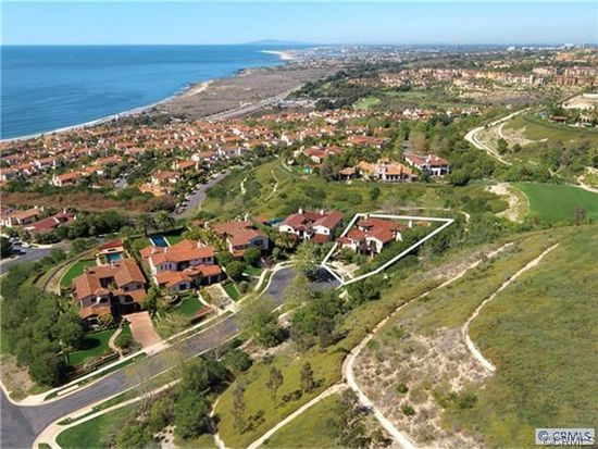1 Ocean Blf, Newport Coast, CA 92657