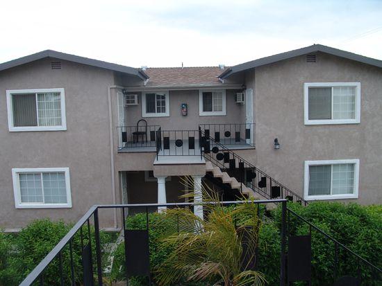 10652 Collett Ave APT 1, Riverside, CA 92505