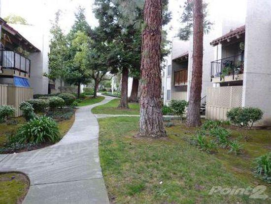 259 N Capitol Ave UNIT 147, San Jose, CA 95127