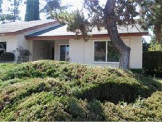 18655 Fieldbrook St, Rowland Heights, CA 91748