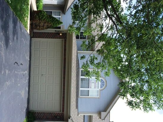 1234 Coldspring Rd, Elgin, IL 60120