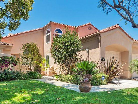 14036 Via Marcala, San Diego, CA