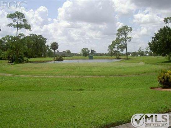 15336 River Vista Dr, North Fort Myers, FL 33917