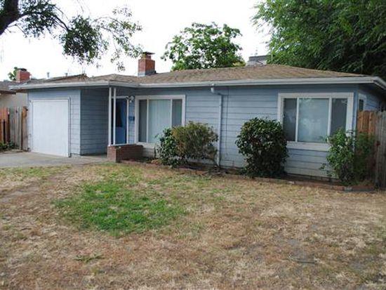 1714 Del Rio Dr, Stockton, CA 95204