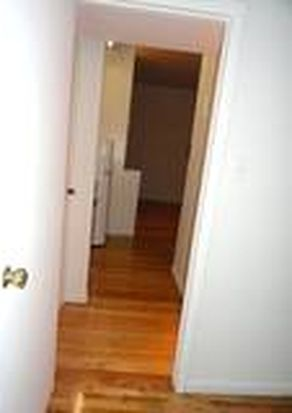 229 E 84th St APT 4A, New York, NY 10028