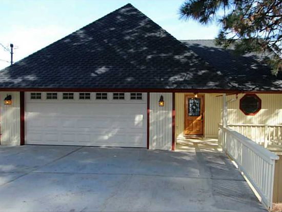 28269 Arbon Ln, Lake Arrowhead, CA 92352