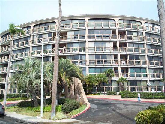 1150 Anchorage Ln UNIT 212, San Diego, CA 92106