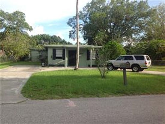 3960 Madison Ave, Fort Myers, FL 33916
