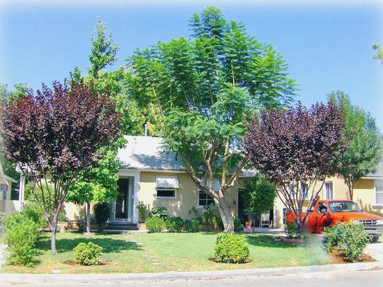 1340 Oakhurst Dr, San Bernardino, CA 92404