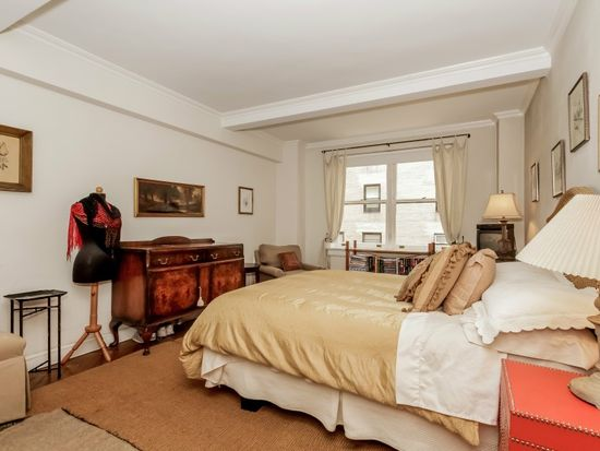 3 E 69th St APT 3D, New York, NY 10021