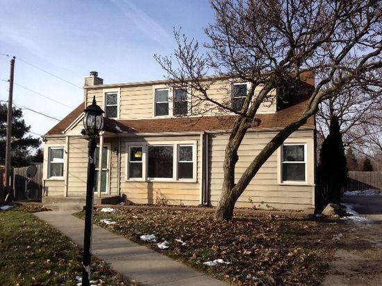 1154 S Addison Ave, Lombard, IL 60148