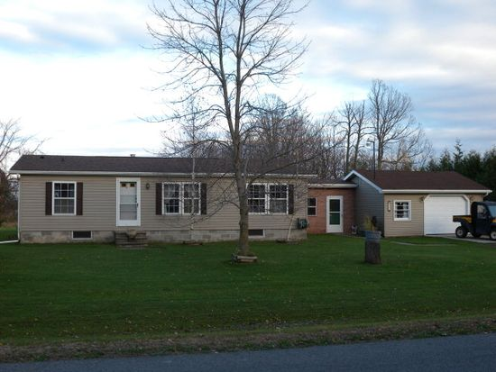 344 Burke Rd, Plattsburgh, NY 12901