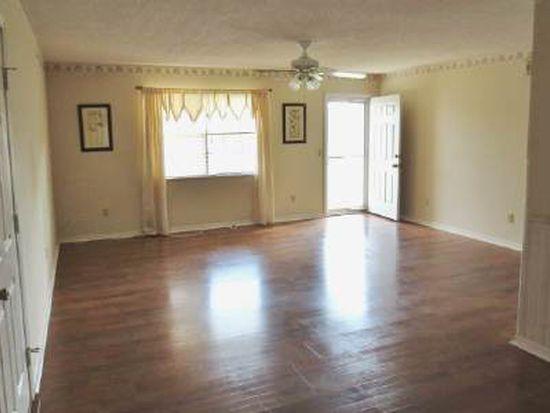 231 SE Rosewood Cir, Lake City, FL 32025