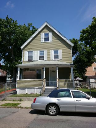 32 Holiday St, Dorchester, MA 02122