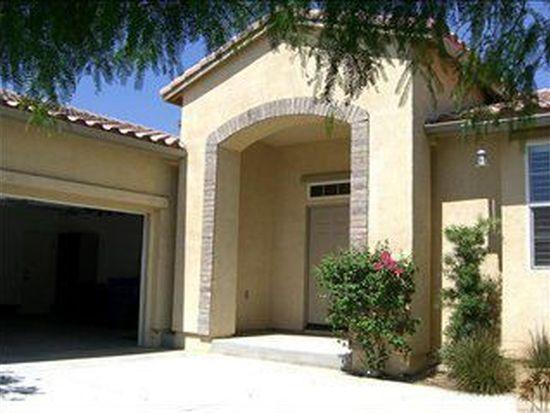 3701 Savanna Way, Palm Springs, CA 92262