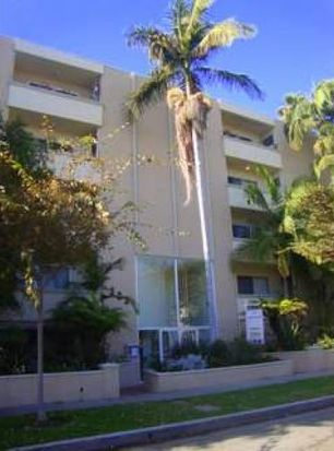 333 S Reeves Dr APT 307, Beverly Hills, CA 90212