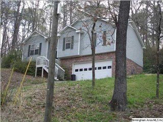 935 Rich Rd, Birmingham, AL 35215
