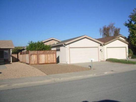 504 Cloudview Dr, Watsonville, CA 95076