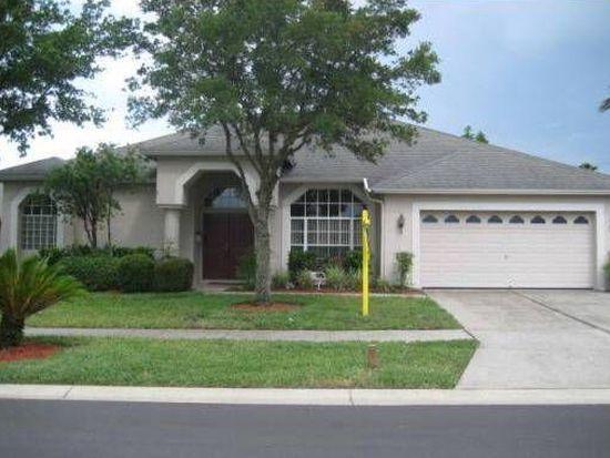 10034 Cypress Shadow Ave, Tampa, FL 33647
