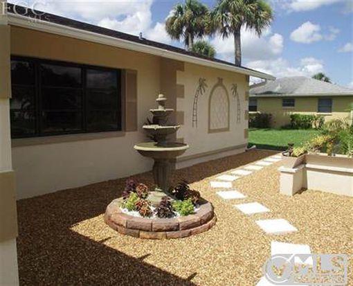 1734 Englewood Ave, Lehigh Acres, FL 33936