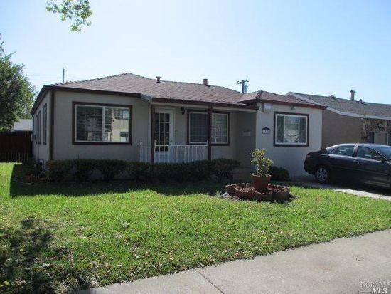 1046 Maple Ave, Vallejo, CA 94591