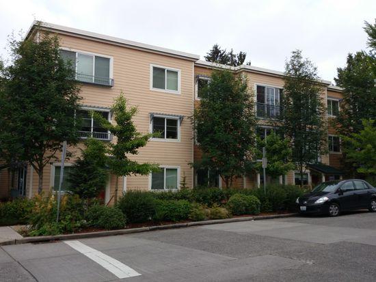 1220 E Columbia St UNIT 103, Seattle, WA 98122