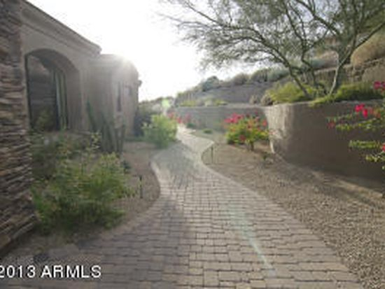 13030 N 17th Pl, Phoenix, AZ 85022