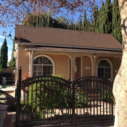 623 Illinois Ave, San Jose, CA 95125