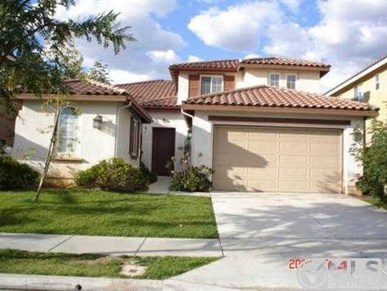 8254 Torrey Gardens Pl, San Diego, CA 92129