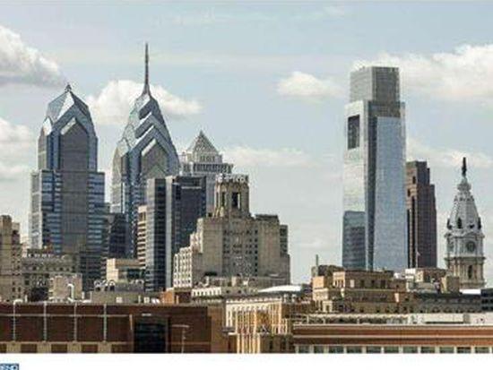 604 S Washington Sq APT 1812, Philadelphia, PA 19106