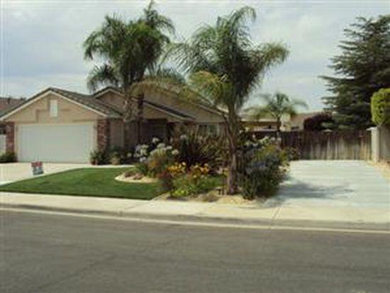 27166 Terrytown Rd, Menifee, CA 92586