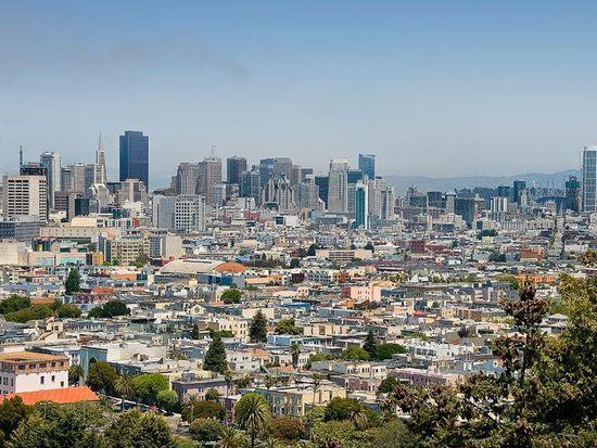 367 Liberty St, San Francisco, CA 94114