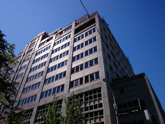 1009 Western Ave APT 1202, Seattle, WA 98104