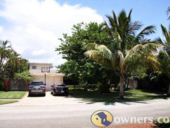 9311 SW 20th St, Miami, FL 33165