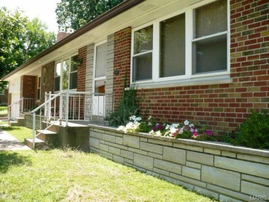 701 Zeiss Ave, Saint Louis, MO 63125