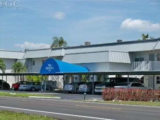 6777 Winkler Rd # 240, Fort Myers, FL 33919
