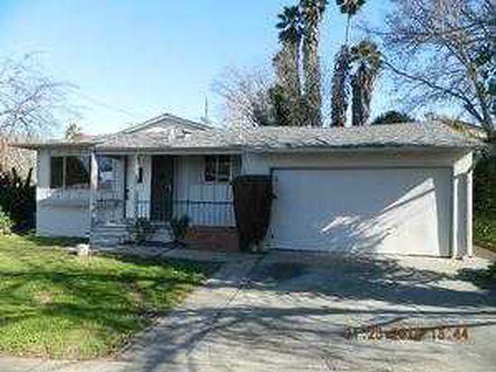 220 Arguello Ave, Vallejo, CA 94591