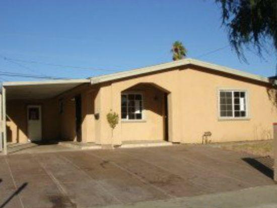 2610 Aida Ave, San Jose, CA 95122