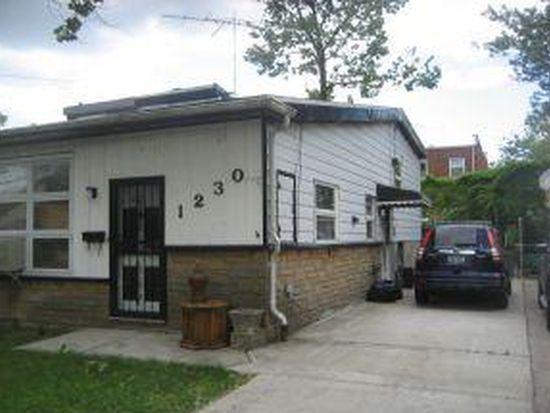 1230 E 99th St, Brooklyn, NY 11236