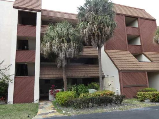 491 Ives Dairy Rd # 302-5, North Miami Beach, FL 33179