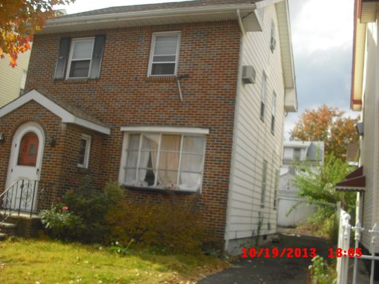 35 Lawton St, East Orange, NJ 07017