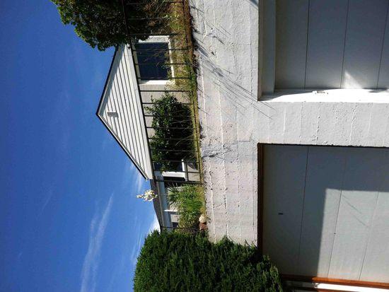 216 NE 82nd St, Seattle, WA 98115