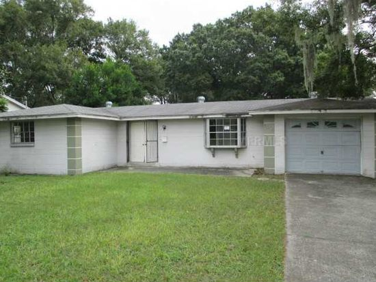 6001 N Himes Ave, Tampa, FL 33614