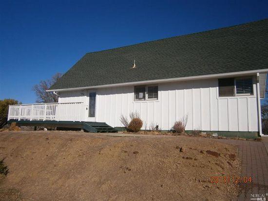 1030 Westridge Dr, Napa, CA 94558