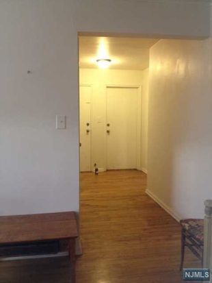349 Bloomfield Ave # 47, Verona, NJ 07044