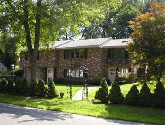 14 Sterling Ave, Saugus, MA 01906