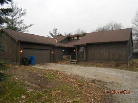 37232 Shady Ln, North Ridgeville, OH 44039