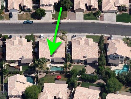1465 E Bruce Ave, Gilbert, AZ 85234