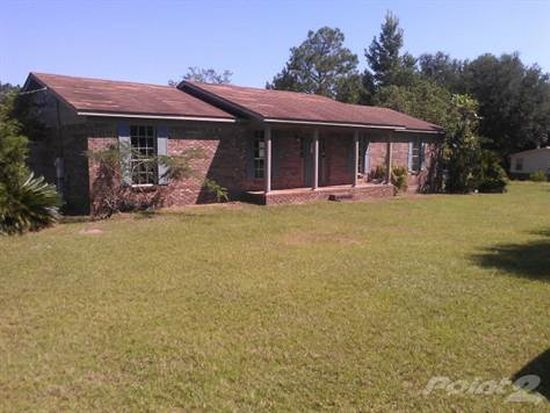 24185 County Road 38, Summerdale, AL 36580