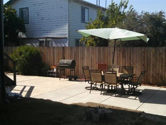 30 Beverly Dr, Vallejo, CA 94591